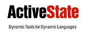 ActiveState Corp.