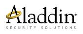 Aladdin Knowledge Systems