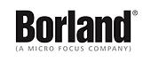 Borland International