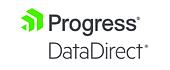 DataDirect Technologies