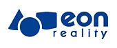 EON Reality, Inc.