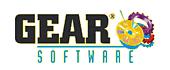 GEAR Software Inc.