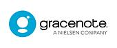 Gracenote (formerly CDDB, Inc.)