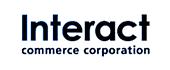 Interact Commerce Corporation