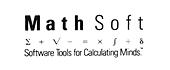 Mathsoft Engineering & Education, Inc.