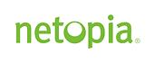 Netopia, Inc.