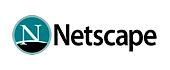 Netscape Communications Corp.