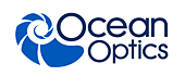 Ocean Optics, Inc.