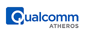 Qualcomm Atheros Commnucations