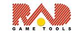 RAD Game Tools, Inc.