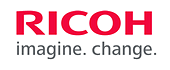 Ricoh Company, Ltd.