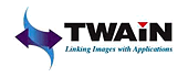 TWAIN Working Group