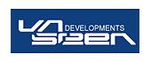 Un4seen Developments
