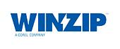 WinZip Computing, Inc.